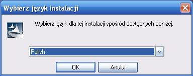 001-wybierz-polish.jpg
