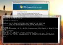 Unix w Viście ;-)