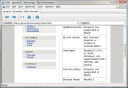 Swift - WebKit dla Windows
