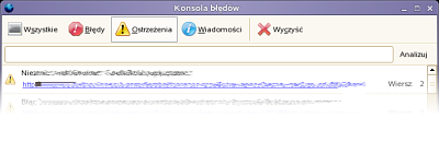 jsconsolewithuserchrome.png
