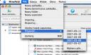 Firefox 3 - kopie zapasowe zakładek